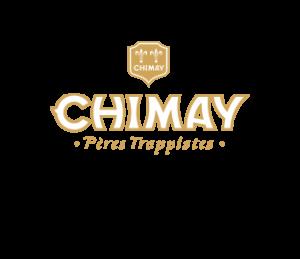 chimay-logo3