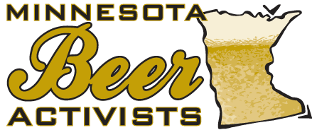 Minnesota Beer Activists