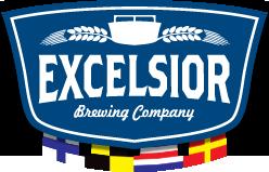 excelsior-main-logo