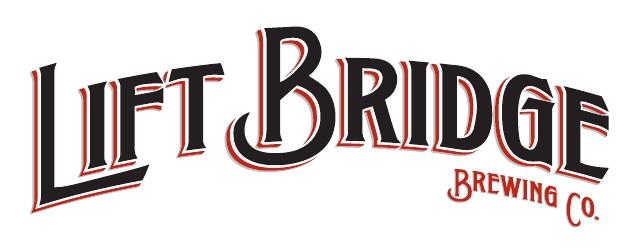 Lift Bridge Meet the Brewer Night
