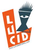 lucid brewing