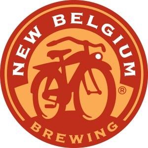 new_belgium__logo-300x300