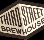 third street logo