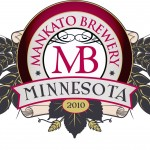 Mankato Brewery
