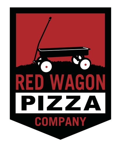 Red Wagon Logo