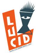 Lucid Brewing Logo