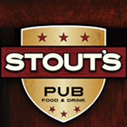 Stout's Pub